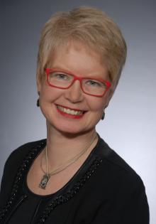 Ines Weber