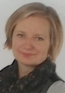 Tina-Julia König, M.A.