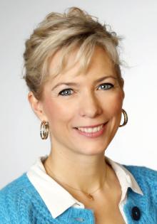 Dr. Annika Hegemann