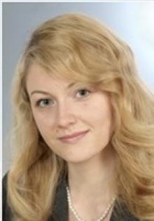 Karin Meier