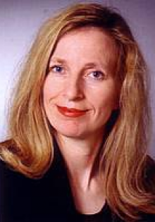 Prof. Dr. Annegret Thiem