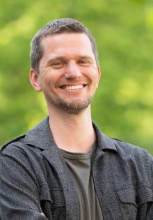 Dr. Swen Schulte Eickholt