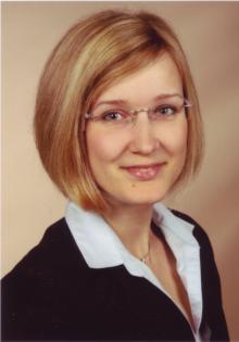Nora Liebig