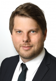 Dr.-Ing. Mathias Bobbert