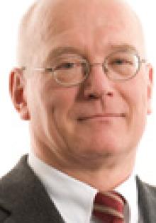 Prof. Dr. Wilhelm Dangelmaier