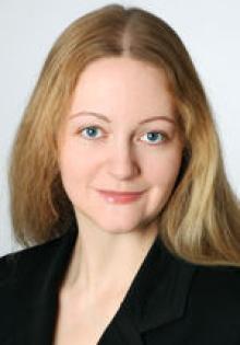 Dr. Vanessa Flagmeier