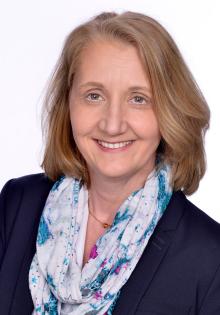 Dr.-Ing. Vera Denzer