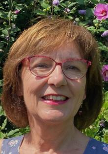 Prof. Dr. Gitta Domik-Kienegger