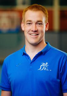 Dr. Rasmus Jakobsmeyer