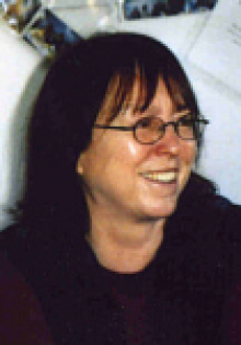 Prof. Dr. Juliane Eckhardt