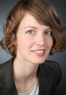 Simone Volgmann