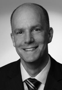 Prof. Dr. Andreas Eggert
