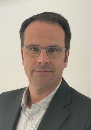 Prof. Dr. Ralf Adelmann