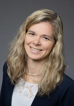 Desiree Daniel