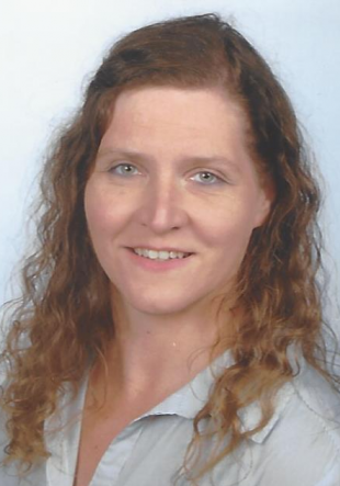 Dagmar Keatinge