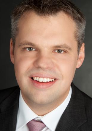Dr.-Ing. Jens Rautenberg