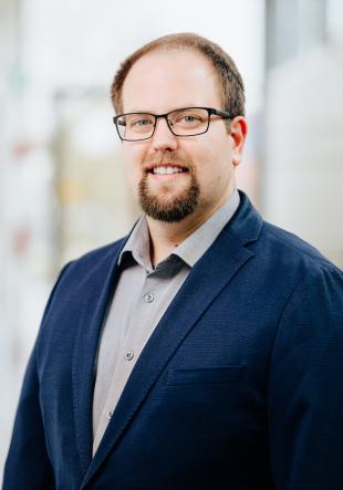 Dr. Christof Eigner