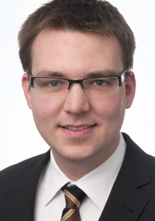 Matthias Feldotto