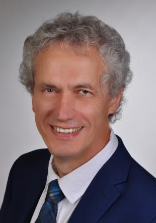 Matthias Neu