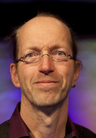 Eckhard Wiemann