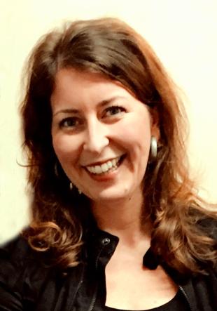 Stefanie Leinfellner