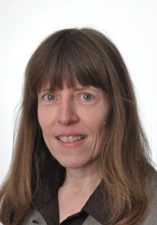 Lisa Kleinjohann