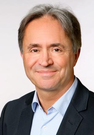 Tibor Werner Szolnoki