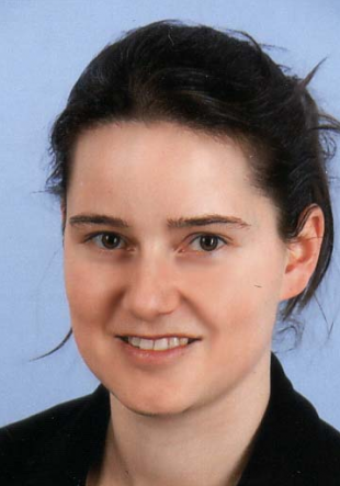 Dr. Jessica Nitsche