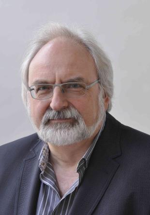 Prof. Dr. Rolf Biehler