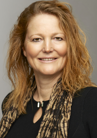 PD Dr. Annette Wiegelmann-Bals