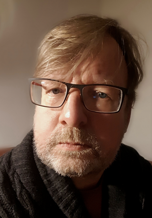 Prof. Dr. Ingo Reuter