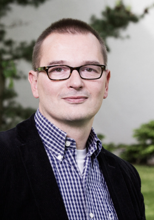 Marc Beutner