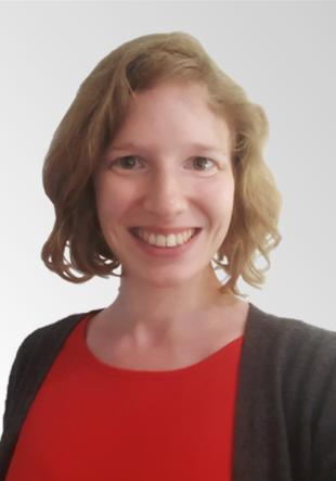 M.Sc. Katja Engelkemeier