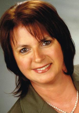 Eva Ciazynski