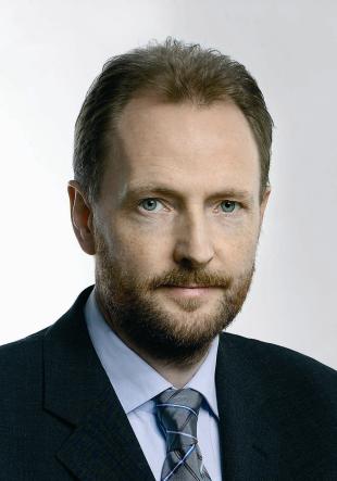 Prof. Dr. Jan Carstensen