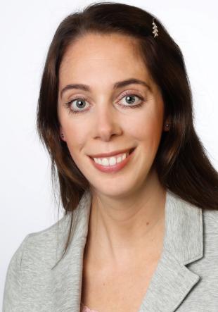 Dr. Carina  Caruso