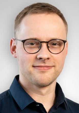 Michael Reineke