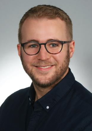 Lars Meihost