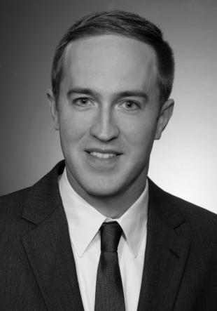 Alexander Reitz, M.Sc.