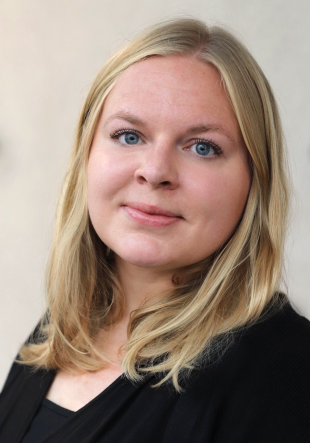 Katharina Heiming