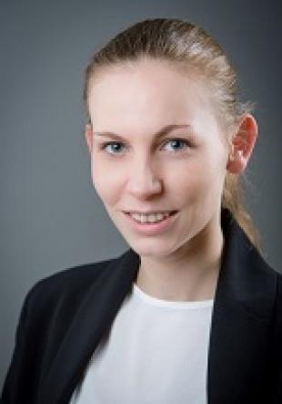 Ilka Tanneberg