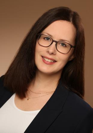 Marie-Ann Kückmann