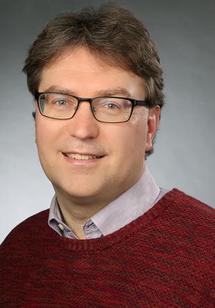 Dr. Jörg Schroeder