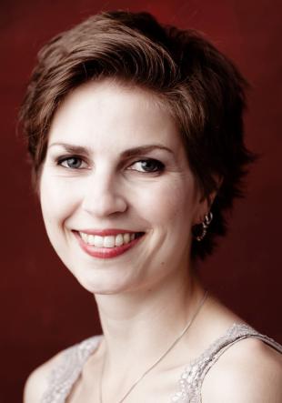 Christina Strunz