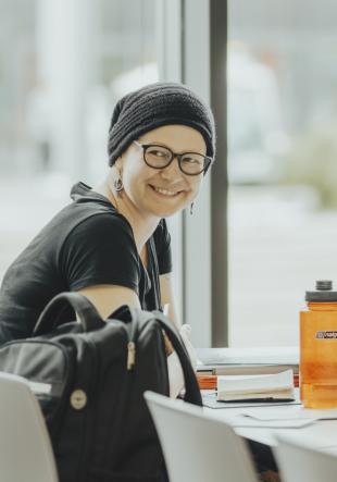 Dr. Maria  Robaszkiewicz