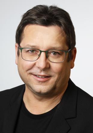 Christian Harteis