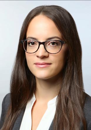 Caterina Linnig