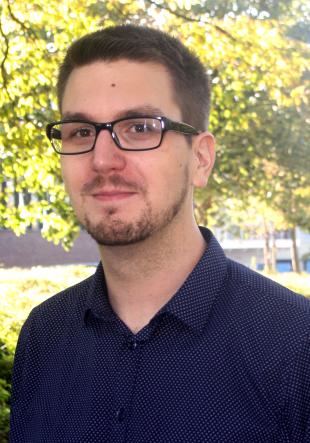 Stefan Pape