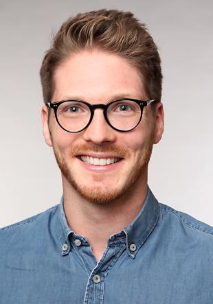 Matthias Philipper