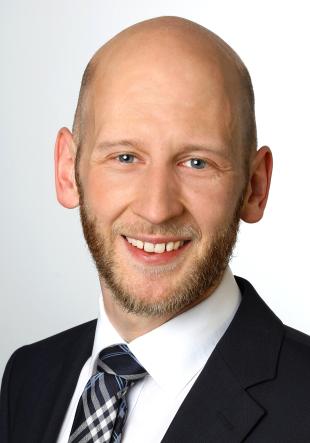 Michael Ditz
